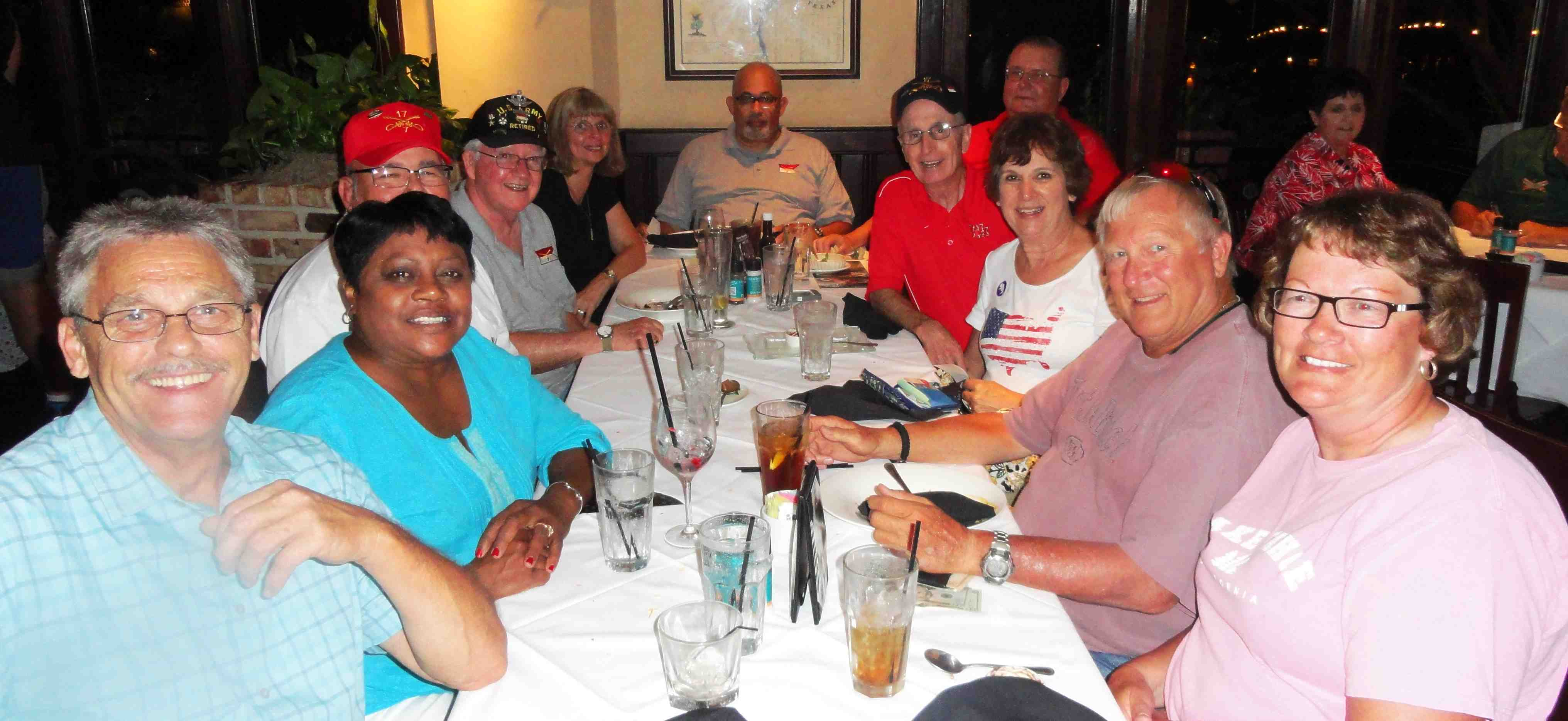 A-Troop-Reunion-2014a