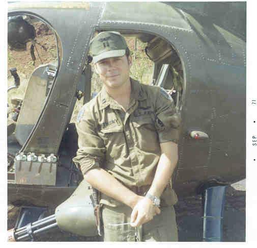 CaptainJeffAnthony1971