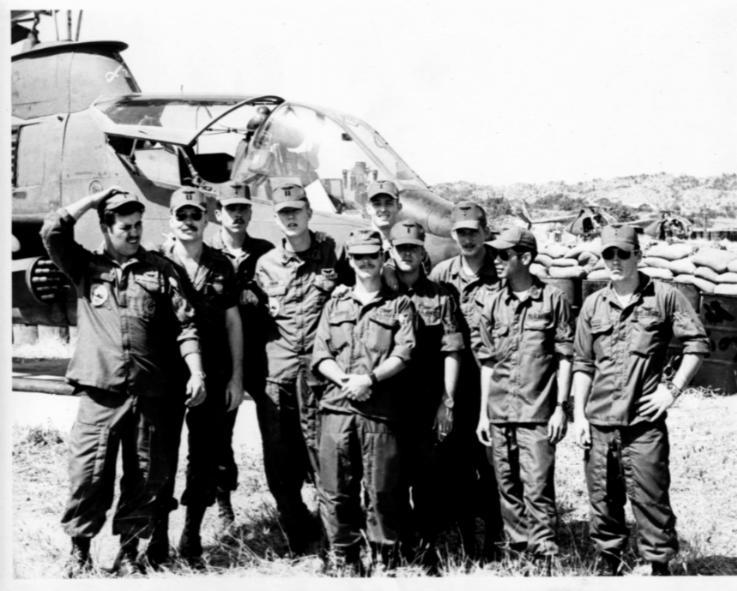 GunPlatoon1971