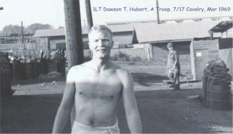 LtDawsonHubert