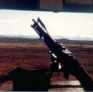 M60OnGuard