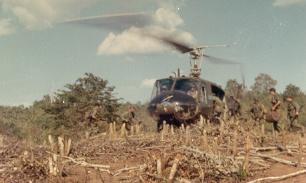 Nam-69