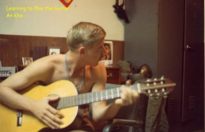PLAYING_THE_GUITAR