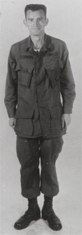 SergeantHenryJackson
