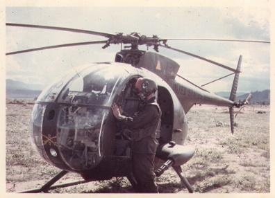 SgtRichardGordon